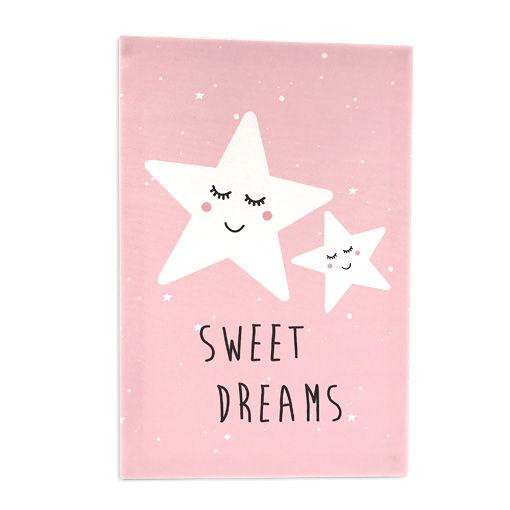 adicionales cuadro dulces sueños