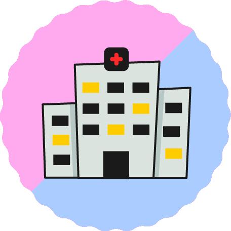 icono - envios a sanatorios